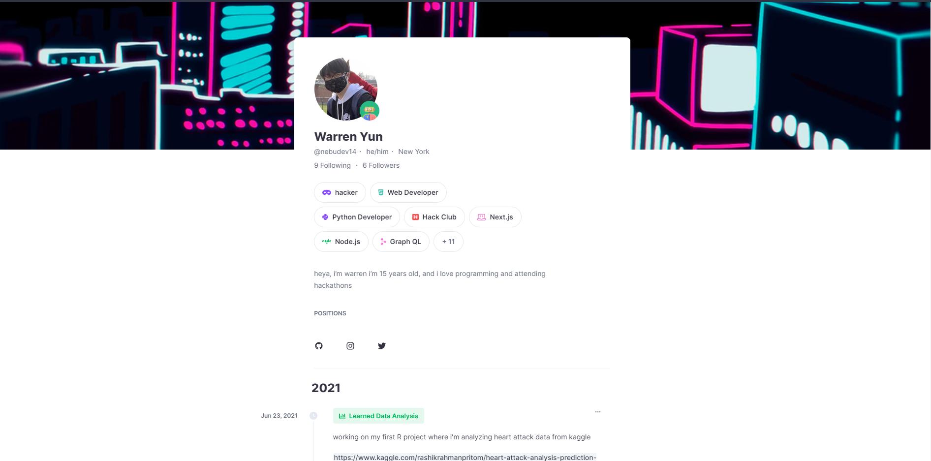 https://cloud-mrwoag22u-hack-club-bot.vercel.app/0image.png